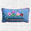 Thumbnail: Wild About Flowers Pillow Fun Premium Kit