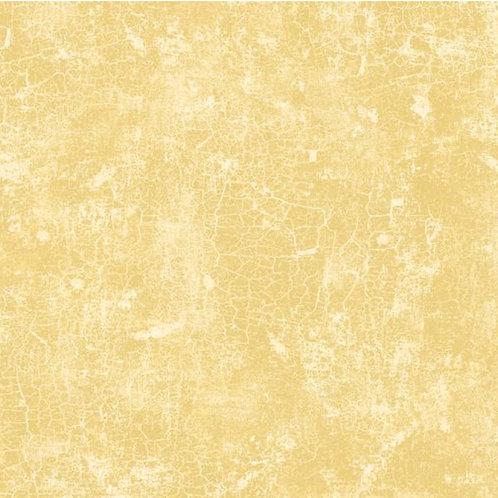 Essentials Filgree by Wilmington Prints, Style: 1077 89162 555
