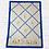 "Thumbnail: Seeds of Love 60""x43"" Premium Quilt Kit"