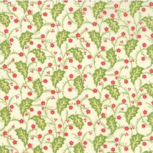 Christmas Figs by Moda Fabrics, Style: 20317 14