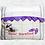 Thumbnail: Goin' Barefoot Pillow Fun Premium Kit