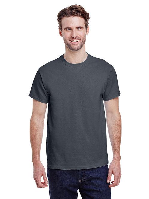 Gildan Adult Ultra Cotton® 6 oz. T-Shirt