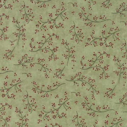 Once Upon A Memory by Moda Fabrics, Style: 6733 18