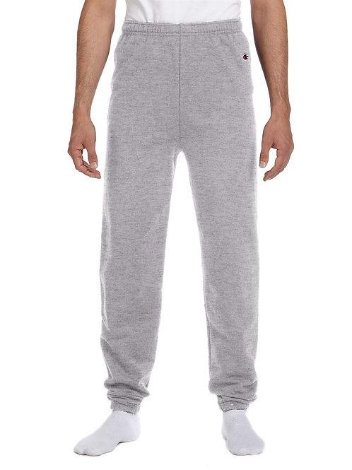 Champion Adult 9 oz. Double Dry Eco® Fleece Pant
