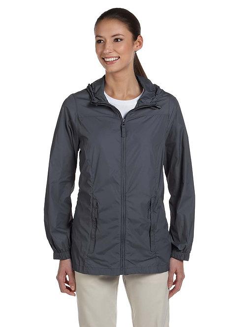 Harriton Ladies' Essential Rainwear