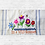 Thumbnail: It's A Wild Summer Pillow Fun Premium Kit