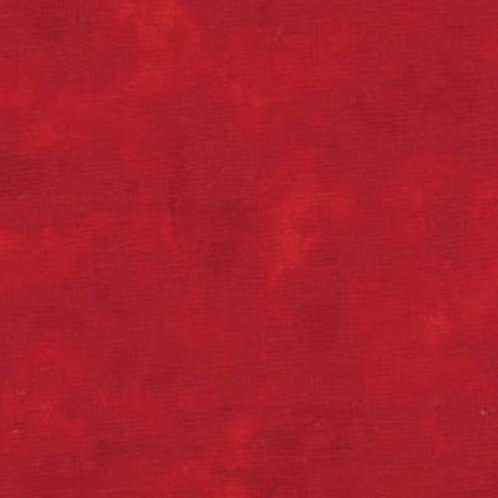 Marbles Red Hot by Moda Fabrics, Style: 9881 36