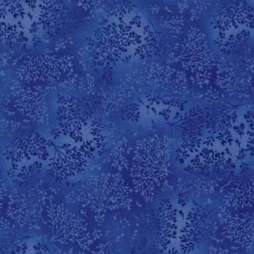 Fusions #7 Cobalt, Style EYJ-5573-72