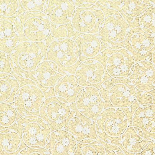 Muslin Mates by Moda Fabrics, Style: 9933 12
