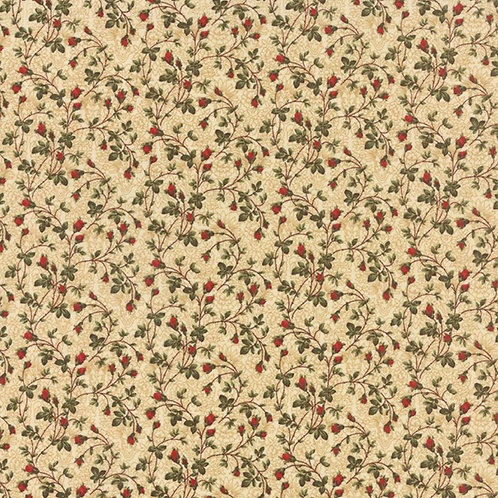 3 Sisters Favorites 2014 by Moda Fabrics, Style: 3734 33