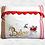 Thumbnail: Believe Pillow Fun Premium Kit