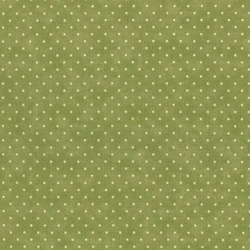 Essential Dots by Moda Fabrics, Style: 8654 15