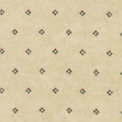 Once Upon A Memory by Moda Fabrics, Style: 6736 12