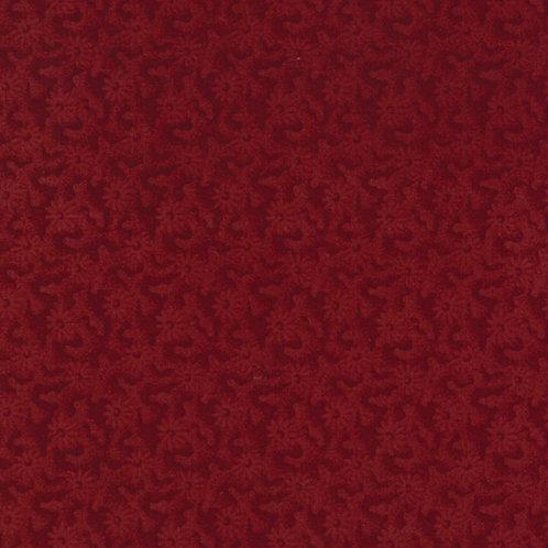 Fresh Cut Flowers Kansas Troubles by Moda Fabrics, Style: 11140 13