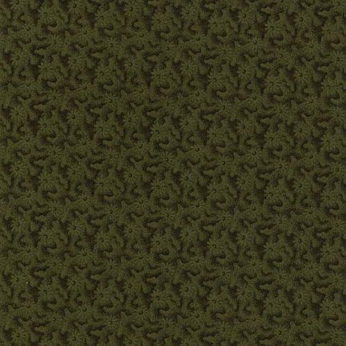 Fresh Cut Flowers Kansas Troubles by Moda Fabrics, Style: 11140 15