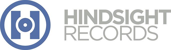 Hindsight_Logo_White_v5_wName.png