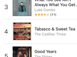 Jubillee No1 Itunes and amazon!!