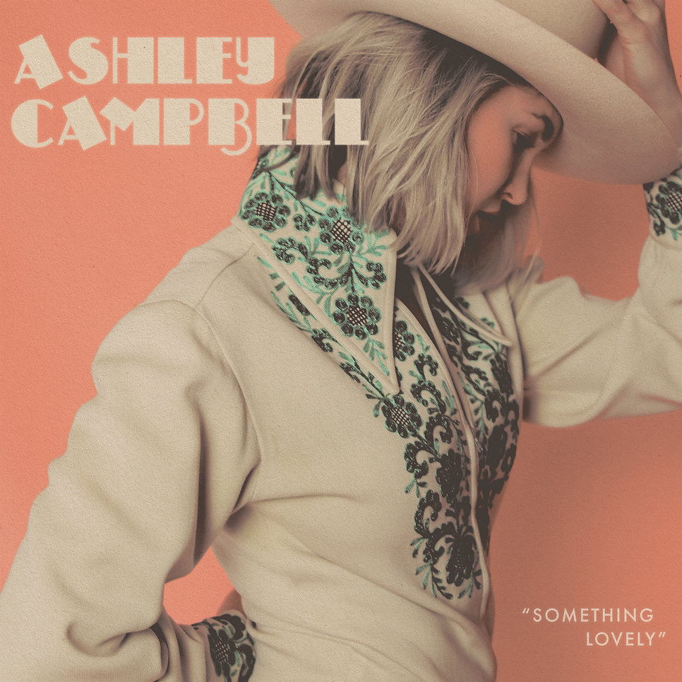 Ashley-Campbell-Something-Lovely-3000 di