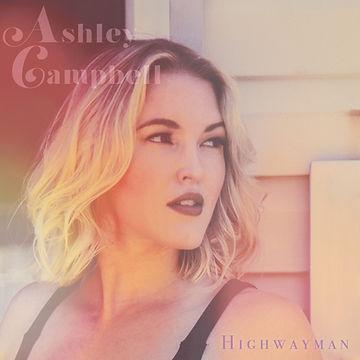 Ashley-Campbell-Highwayman-Single.jpg