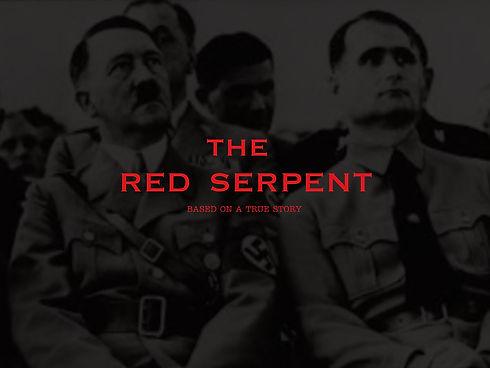 RED SER.jpg
