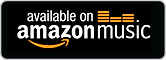 amazon-Music-Badge.png