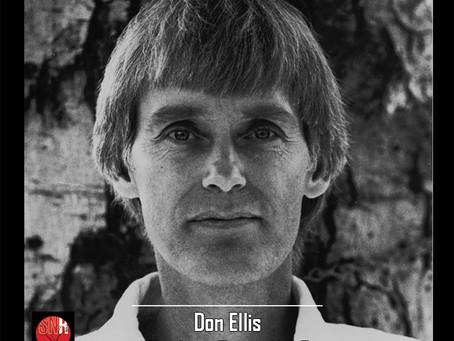 Don Ellis Vol 2 Review Jazz Times