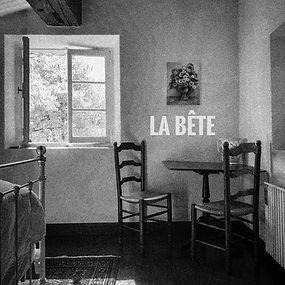 LaBêteArt copy.jpg