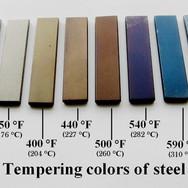Tempering_standards_used_in_blacksmithin