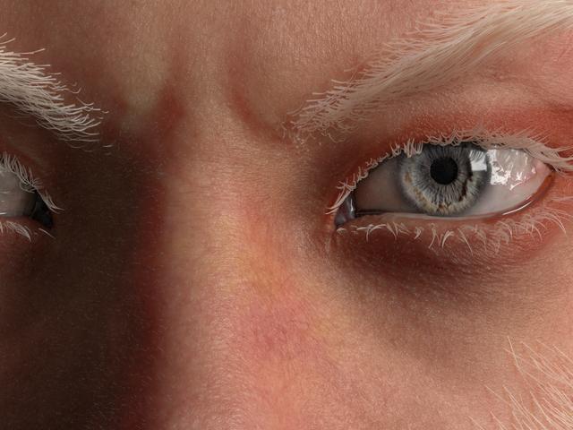 Eye_Details