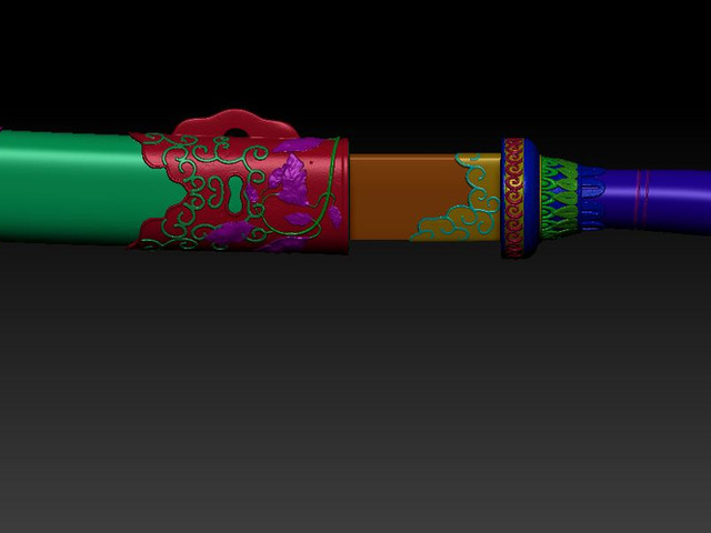 weapon6.JPG