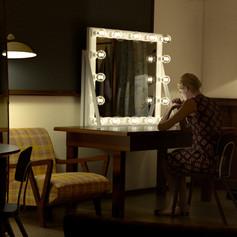 Lighting & Composition