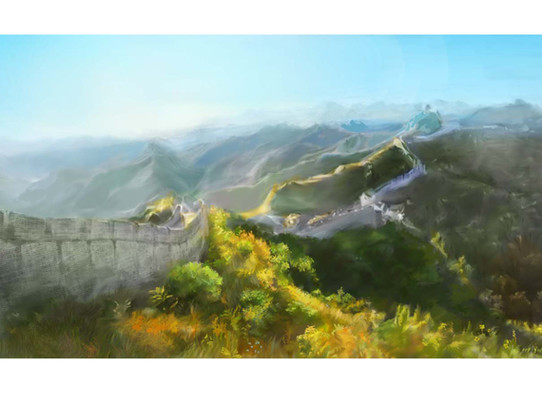 Great Wall_改良版.jpg