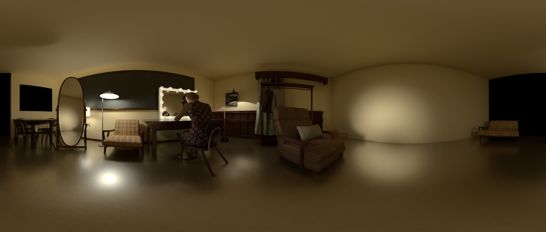 filmcamera360.jpg