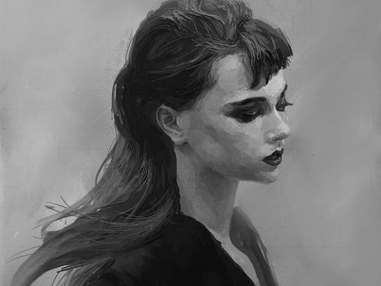 女人-12.jpg