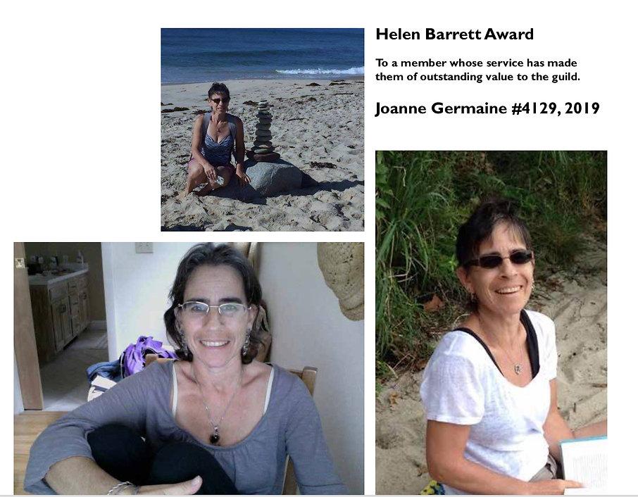 HelenBarrett-Joanne.jpg