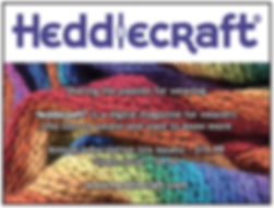 Heddlecraft Web ad.png