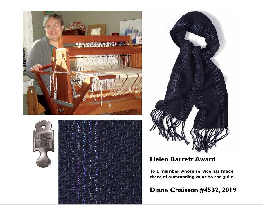 HelenBarrett-Diane.jpg
