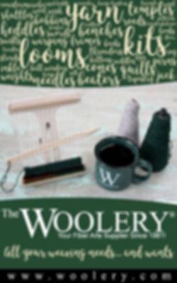 WooleryColor.jpg