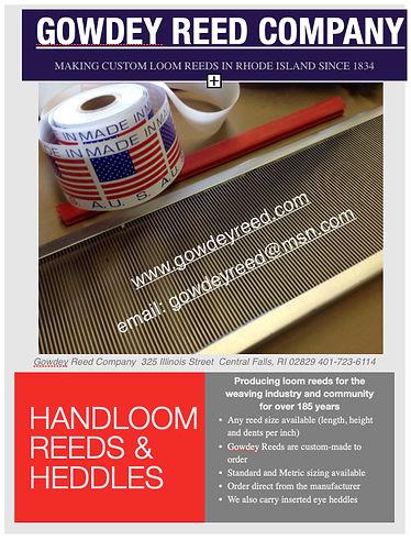 Gowdey Reed Web.jpg