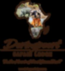 Doringpoort - Lodge Logo 2020.png