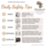 3 doringpoort daily safety tips.png