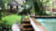 doringpoort 2.jpg