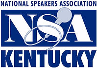 NSA Ky logo - color.jpg