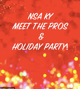 New NSA KY Holiday Party!.png