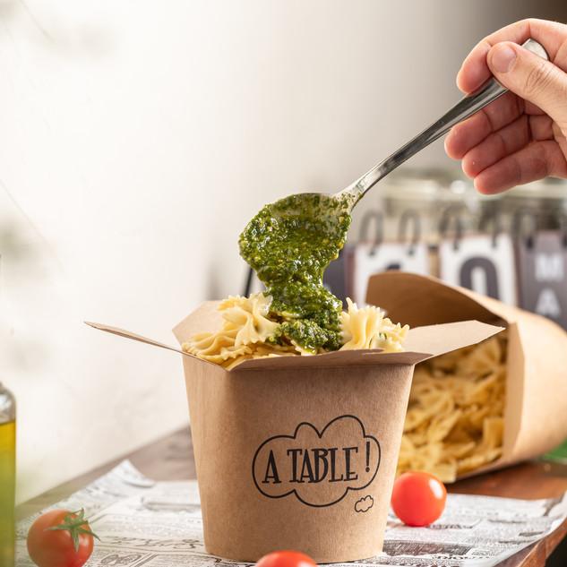 Pesto vert 3.jpg