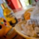 LOS-BANDIDOS_SHOP.jpg