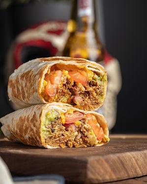 Burrito Porc 4.jpg