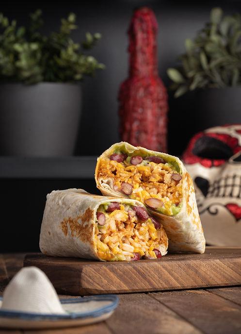 Burrito Poulet 1.jpg