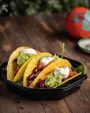 Tacos 2.jpg
