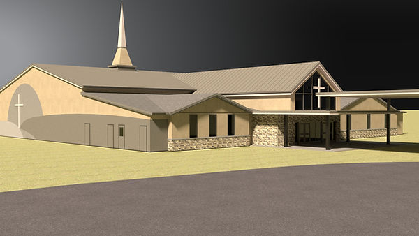 New Church Rendering Test 01.jpg